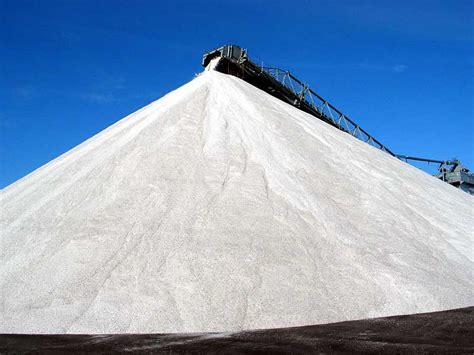 Nature S Express Healthier Fast Food Avoid The Salt Assault
