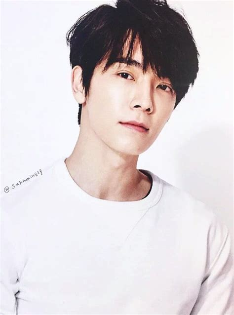 lee donghae 412 best images about lee donghae on pinterest incheon