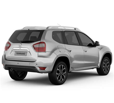 nissan terrano price nissan terrano xl d price india specs and reviews sagmart