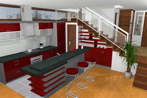 kitchen pack 4 promotional artwork for home design 3d the best aec creative e shop kitchen 4 4 en for arcon arcon