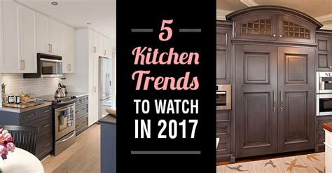 28 kitchen 2017 kitchen trends kitchen kitchen 5 kitchen trends to watch in 2017