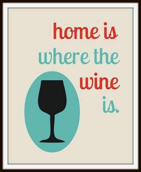 chardonnay minx quotes it books les 34 meilleures images du tableau citation gastro vin