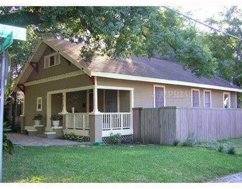 boat loan rates oregon 17 best images about homes we love seminole heights on