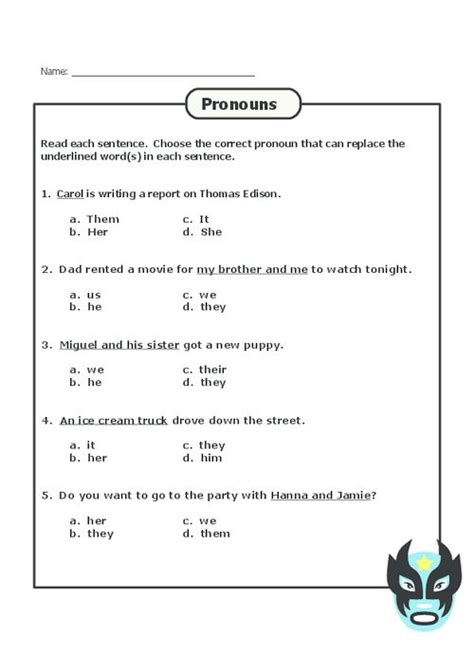 17 best images about grammar practice on