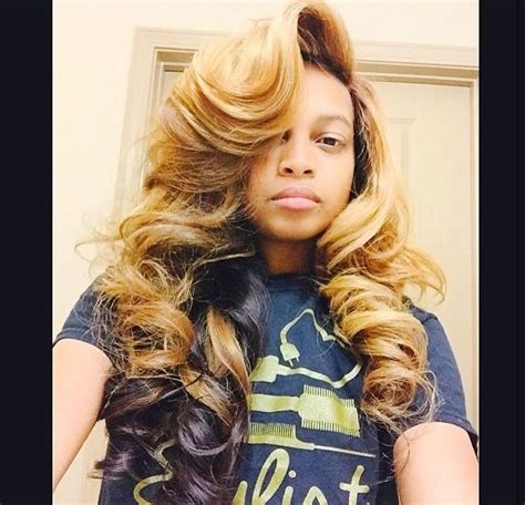 what is a flip over sew in weave style 608 best images about hair i love it on pinterest