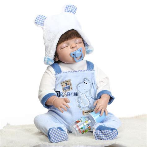 anatomically correct toddler doll popular anatomical doll buy cheap anatomical doll lots