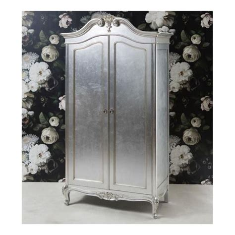 Vintage Style Wardrobes by Style Wardrobe Shop For Cheap Furniture And Save