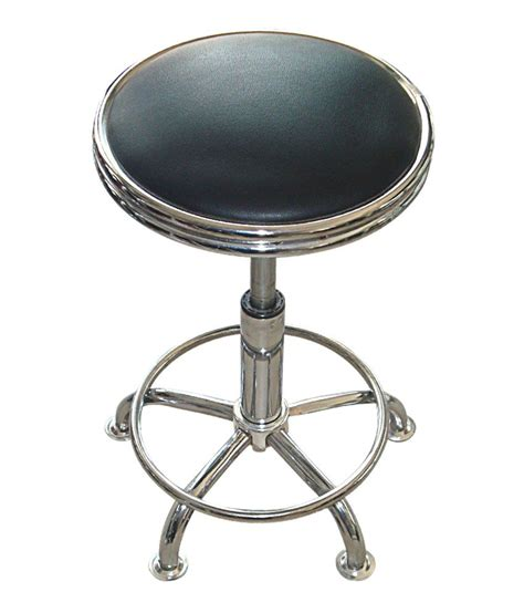 doctor stool buy at best price in india on snapdeal
