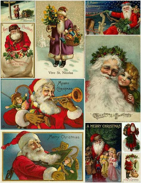 imagenes de navidad victorianas im 225 genes para imprimir free printables navidad navidad