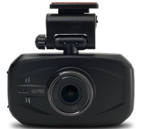 wheel witness hd pro premium dash cam wheelwitness