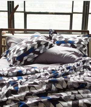 aeropostale room aeropostale canada room sale get clearance duvets for 19 99 with code all posters for 1 99