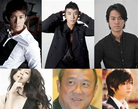 Kindaichi Special Alchemy Murder Vol 02 japon seungri bigbang tournera dans l 233 dition sp 233 ciale du drama quot kindaichi files