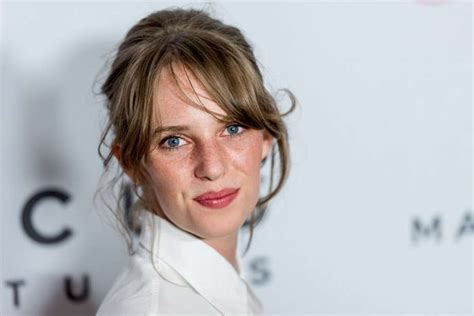 Uma Thurman Wants To Quit Acting To Take Care Of by Uma Thurman S Makes Acting Debut Is S