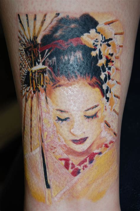chinese tattoo makers design