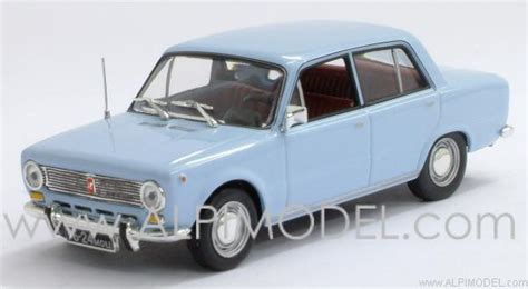 lada tubolare models scale models car models 1 43 1 18 scale cars