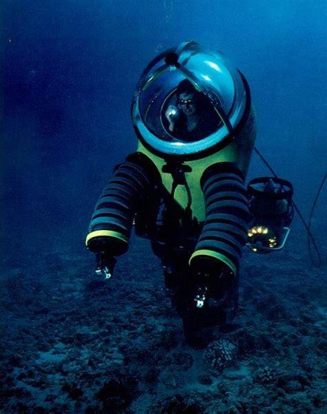 dive suit sea diving suit archives cyberneticzoo