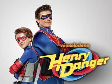 season 1 | henry danger wiki | fandom powered by wikia