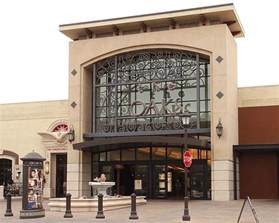 Interior Design Of Stores The Oaks Thousand Oaks California Wikipedia