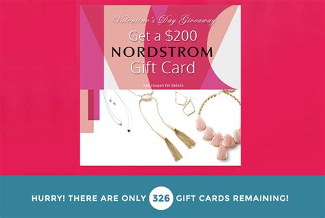 Can I Buy A Nordstrom Gift Card Online - what is coupon management customerthink