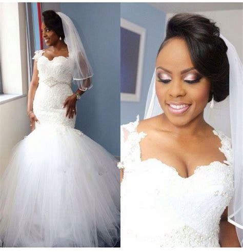 Wedding Hairstyles For Plus Size Brides by Wedding Hairstyles For Plus Size Brides Are You A