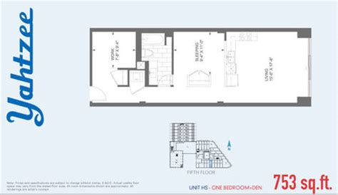 toy factory lofts floor plans floor plans for toy factory lofts liberty village