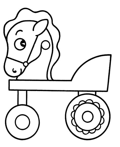 pre k coloring pages coloring home