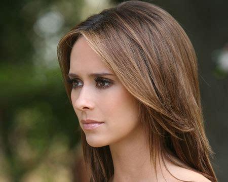 what color was melinda hair color in the ghost whisperer imagenes de avril lavigne 2011 lena pamela anderson