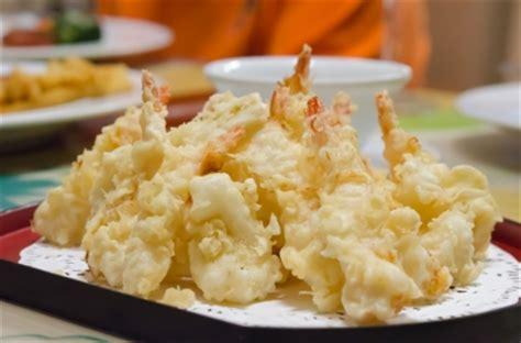 makanan khas jepang terpopuler gambar digikucom