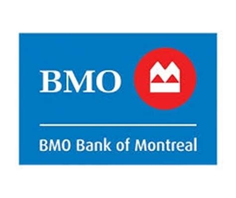 bank of montreal bank code bmo bank of montreal purchases lefort work for