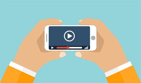 mobil vid mobile a marketing necessity not a luxury