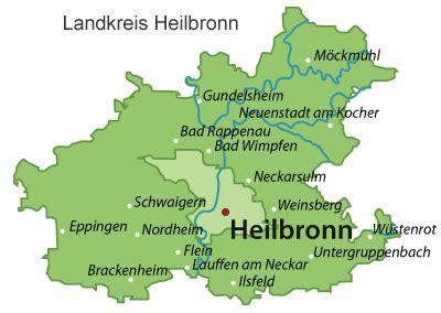 raumausstatter heilbronn heilbronn landkreis 214 ffnungszeiten branchenbuch