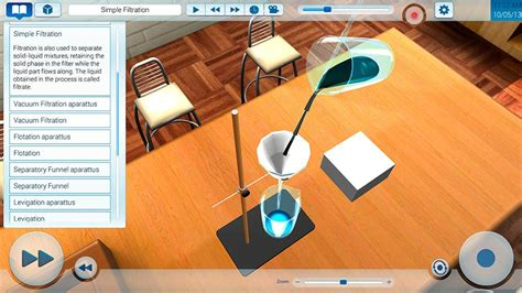 design my home game free download virtual laboratory android apps on google play