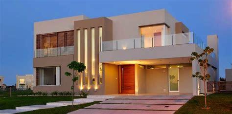 fachadas modernas de estilo contempor 225 neo fachadas modernas de estilo contempor 30 fachadas de