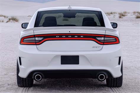 dodge charger payments dodge charger hellcat payments html autos post