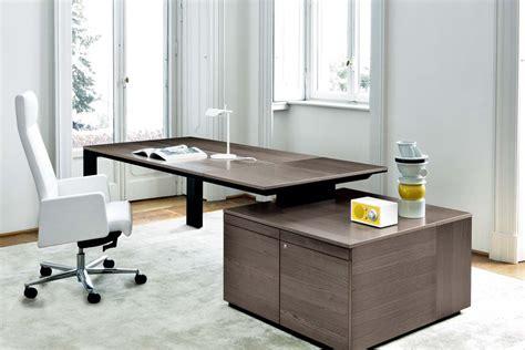 mondoffice scrivanie mondoffice mobili per ufficio tavolo riunione scrivania
