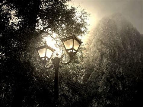 Free photo: Wallpaper, Mist, Light, Night, Sky   Free Image on Pixabay   1537429