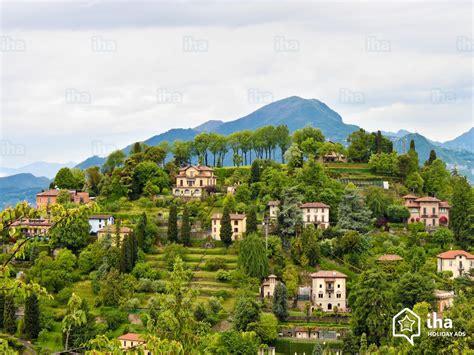 la bergamo affitti agriturismo provincia di bergamo italia iha