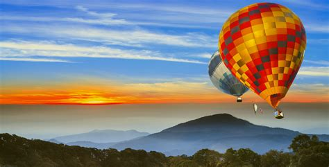 hot air balloon desktop hot air balloon wallpapers hd download