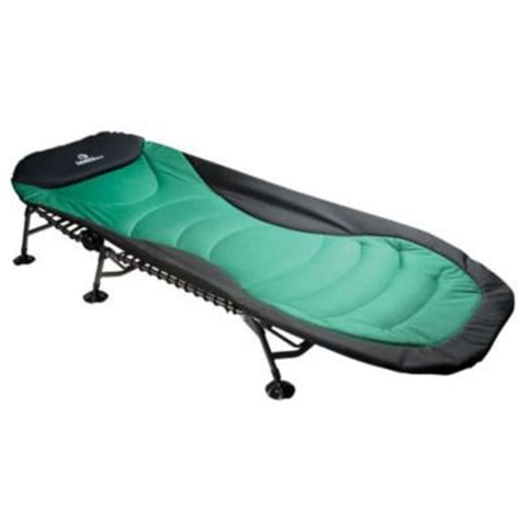 most comfortable cot cing cots for heavy people quotes