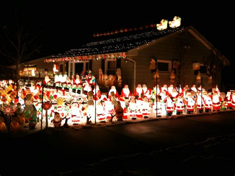 30 funniest christmas decorations ever wow gallery