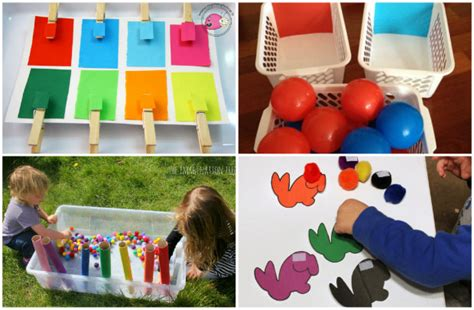 giochi in casa bambini 2 anni attivit 224 e giochi montessori per bambini di 2 anni