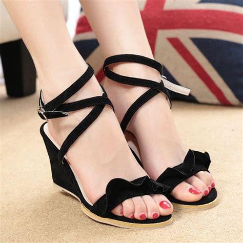 beautiful flat shoes beautiful flat shoes for search