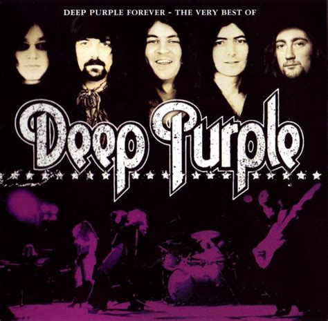 best purple cover purple purple forever best of reviews and mp3