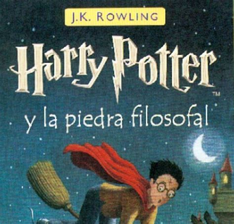 libro de harry potter y la piedra filosofal en ingles pdf harry potter contin 250 a dando beneficios area libros