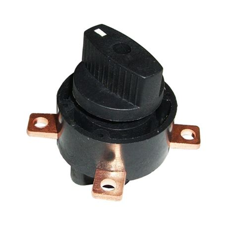 Tab Selector Volt 604069 001 quickcable rescue booster pack 12 24 volt selector switch
