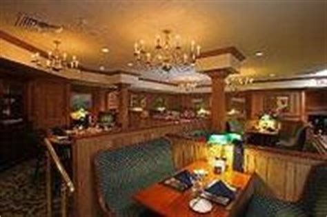 Recovery Room Albany Ny by 1000 Images About Albany Restaurants Bars Dining On