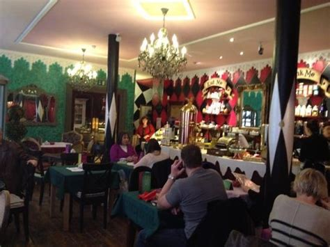 tea rooms in richmond va afternoon tea for two picture of richmond tea rooms manchester tripadvisor