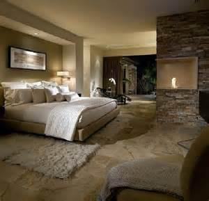 Dream Master Bedrooms dream master bedroom bulkhead lighting house pinterest
