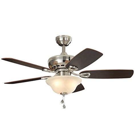 harbor fan downrod harbor cove 44 inch bronze downrod ceiling fan