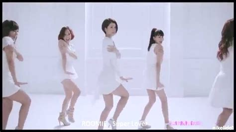 my top 10 japanese song my top 10 best chinese pop songs youtube